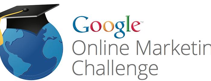Um anúncio para a Google vale uma viagem