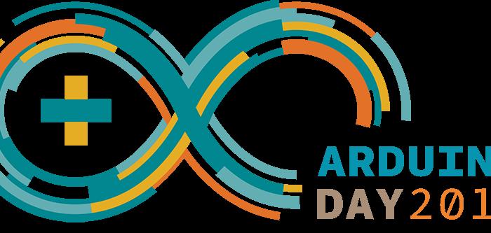 Arduino Day no ISCTE