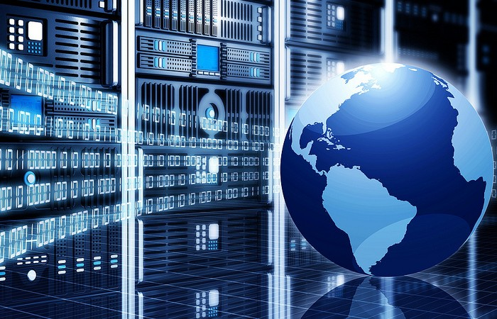 Portugal pretende dar mais emprego nas TIC