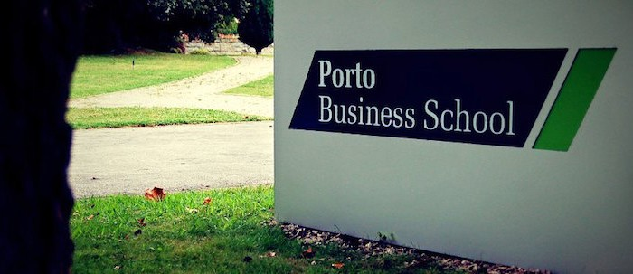 Marketing Digital e Redes Sociais na Porto Business School