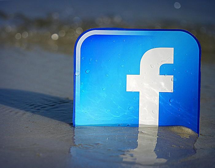Vais poder passar a ativar o Safety Check no Facebook!