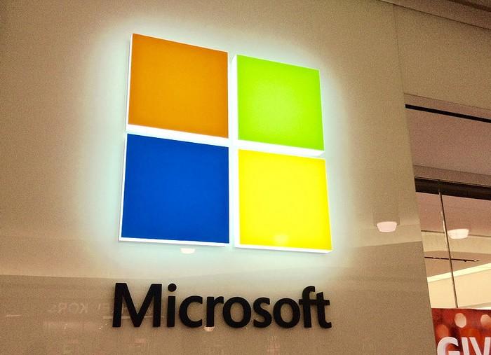 O Windows 10 sai já amanhã!