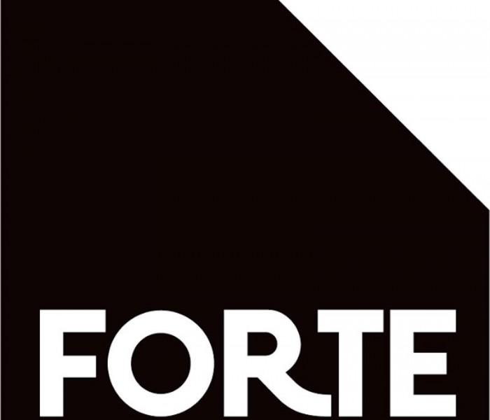Ganha 4 bilhetes gerais para o Festival FORTE