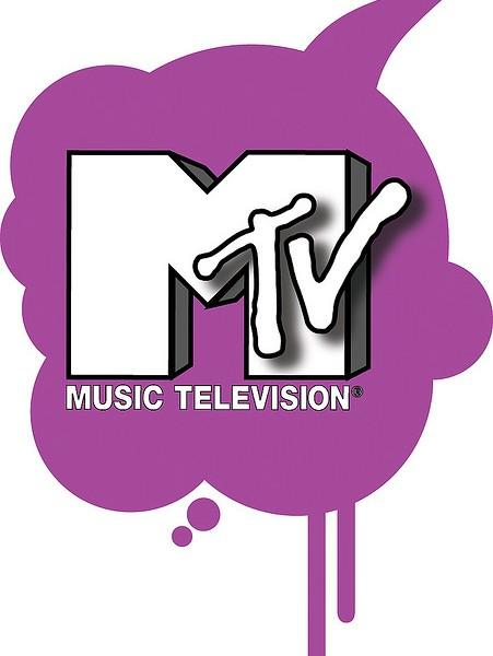 Vencedores dos MTV Video Music Awards
