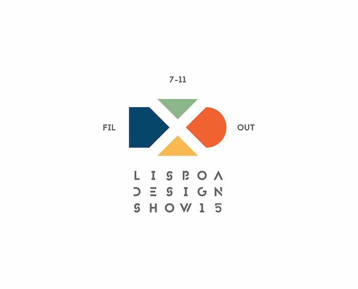Ganha entradas para o Lisboa Design Show!