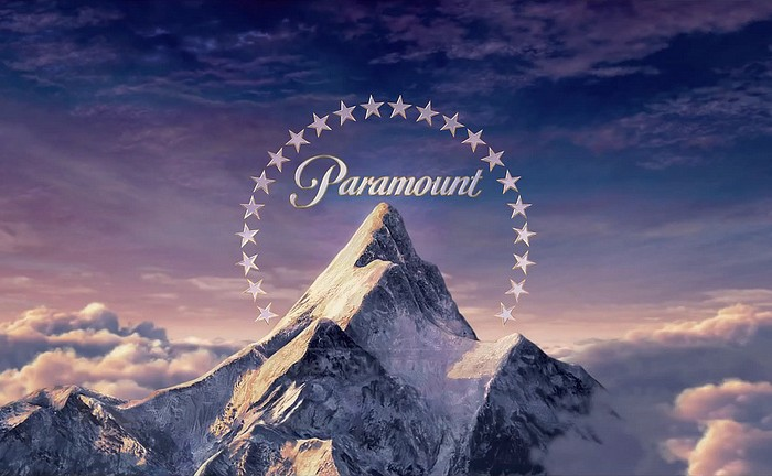 Paramount Vault, o novo canal de Youtube do Paramount Pictures