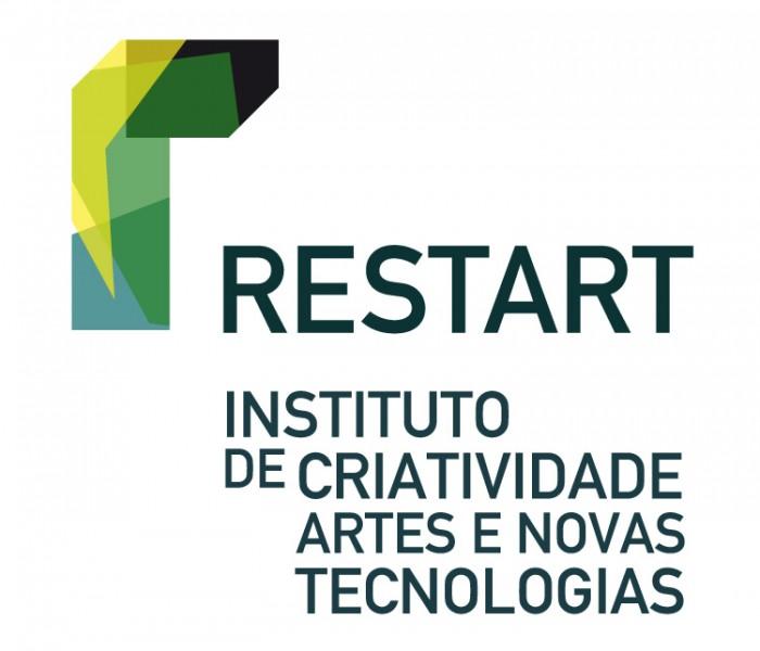 Restart tem um novo curso numa área de grande crescimento e procura!