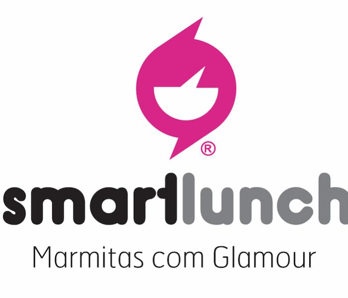 Ganha 3 marmitas SmartLunch!