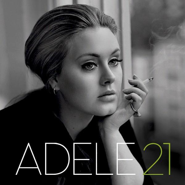 Adele disfarçou-se dela própria num concurso de imitação. Vê tudo aqui!