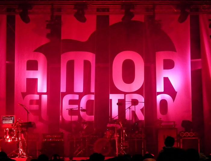 Montepio Às Vezes o Amor: o festival dos apaixonados!