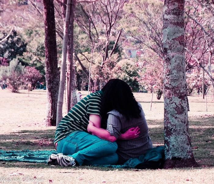8 tradições românticas do Dia dos Namorados pelo mundo