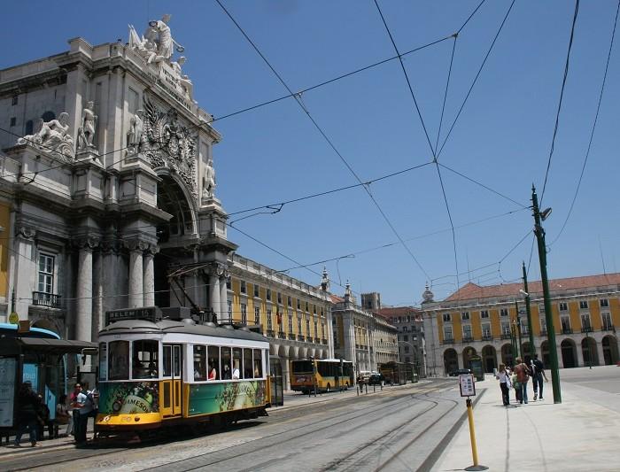 Nova agência de viagens online é portuguesa e tem hotéis a partir de um euro