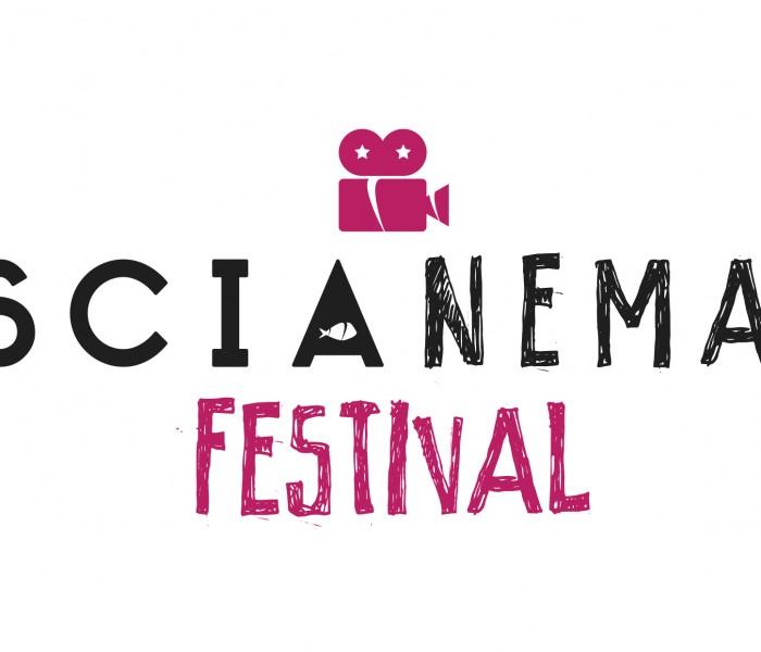 Está a chegar o Scianema Festival!