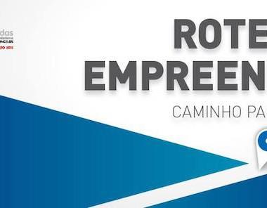 Jornadas de Empreendedorismo na Universidade do Porto