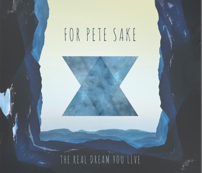 """As músicas """"orelhudas"""" dos For Pete Sake"""