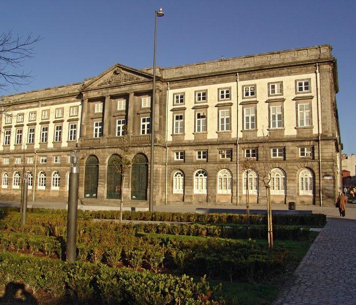 Universidade do Porto investe na empregabilidade jovem