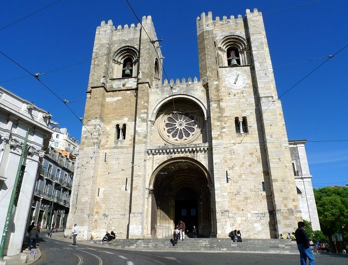 Portugal é um dos países mais amigáveis do mundo!