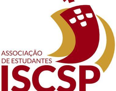 """""""ISCSPianos uma vez, ISCSPianos para sempre"""""""