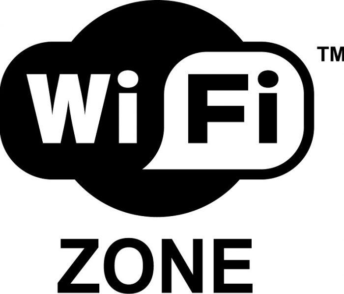 Investigadores portugueses e americanos melhoram redes wireless