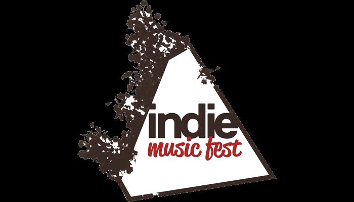 Paus, Pista e muito mais no Indie Music Fest!