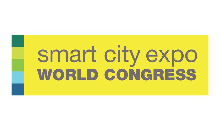 World Smart City Awards abre candidaturas!