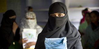 Governo português dá mais 12 bolsas a estudantes sírios