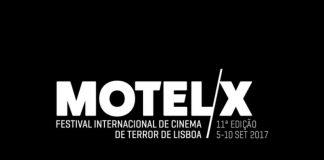 MOTELX com uma app e dois cineastas emblemáticos