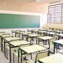 Bolsas. 120 mil euros para investigação na área da Educação