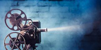 Leão de Ouro. Matt Damon protagoniza dois filmes em competição