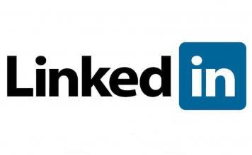 LinkedIn vai permitir partilhar vídeos