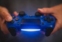 Jogos cognitivos não são melhores que os videojogos