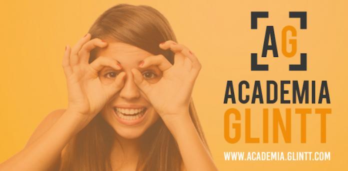 Oportunidade para recém-graduados de IT, Gestão e Saúde