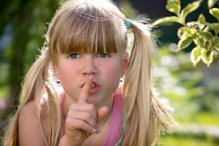 Shhh. Festival Silêncio chega no final de setembro