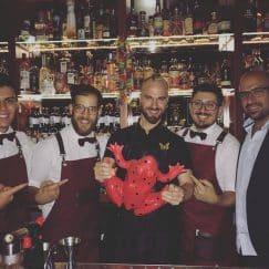 Bar lisboeta é um dos 100 melhores do mundo