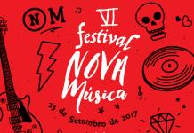 Festival NOVA Música prepara grande início do ano