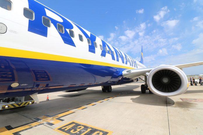 Vais poder voar até Malta por menos de 40 euros
