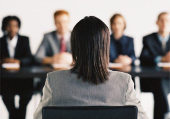 Sitel Portugal quer contratar 500 pessoas