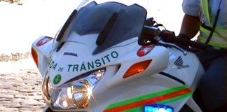 Operação Hermes novamente nas estradas portuguesas