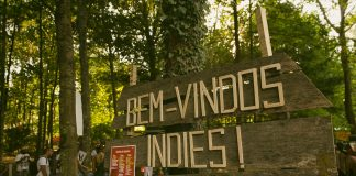 O que podes esperar do Indie Music Fest