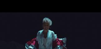 Pink vai ser homenageada nos MTV VMA