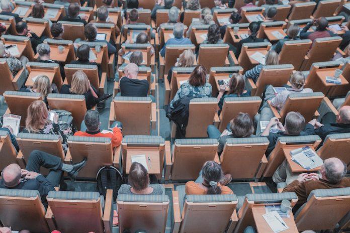 ESPAnet leva Política Social Europeia a Lisboa