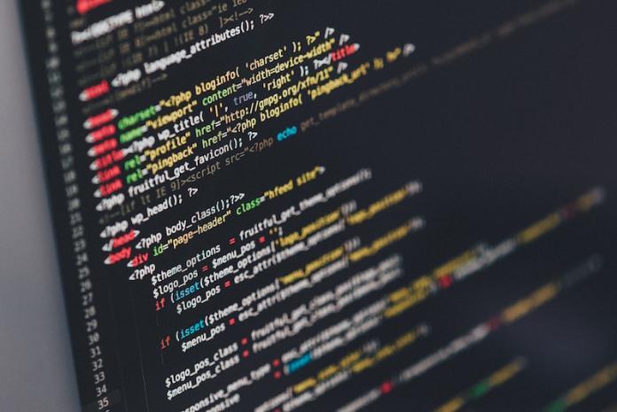 Novo centro de IT defende área no interior do país