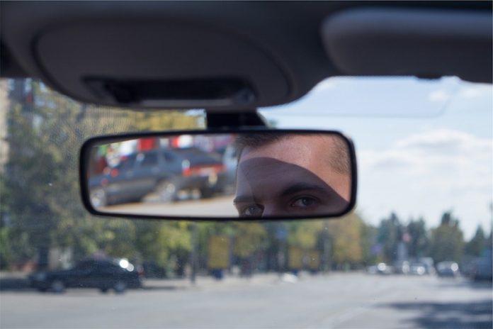 Carta de condução. A lei acabou por beneficiar a fraude