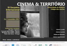 UMa organiza Encontro Internacional de Cinema