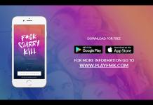 """""""Fuck, Marry, Kill"""" - o upgrade português às dating apps"""