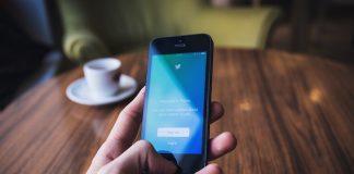 Movimento #MeToo leva a alterações no Twitter