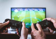 Torneio gratuito de FIFA e LOL na AEFCL