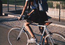 Lisboa tem outra pedalada à segunda-feira
