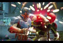 Marvel vai lançar jogo gratuito para smartphone