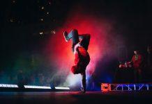 Lisboa Dance Festival já revelou primeiras confirmações